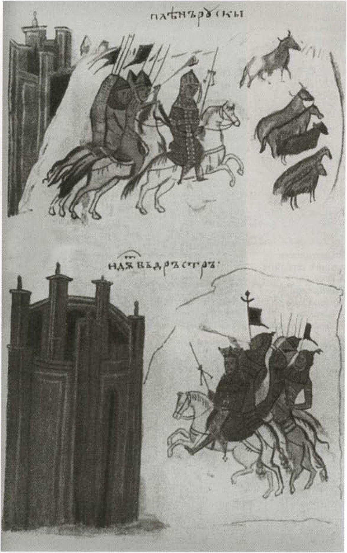 2-27.jpg